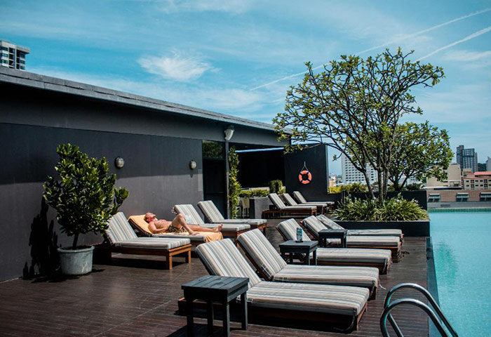 Cheap-Gay-Hotel-Pattaya-with-Rooftop-Pool-Page-10-Hotel