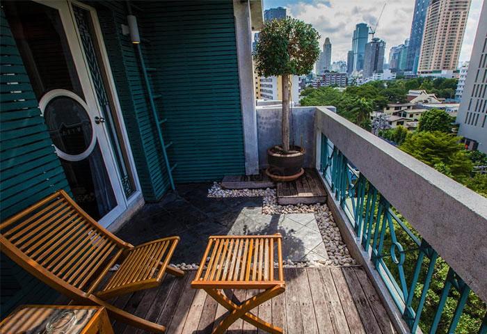Cheap-Gay-Men-Only-Hotel-and-Sauna-The-Babylon-Bangkok