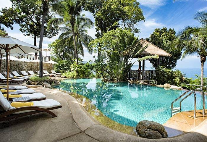 Cheap-Offers-Gay-Hotel-Phuket-List-Update-Centara-Villas-Phuket-Hotel