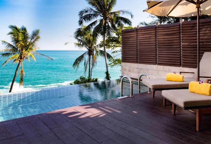 Cheap-Pool-Villas-Gay-Hotel-Phuket-List-Update-This-Year-Centara-Villas-Phuket-Hotel