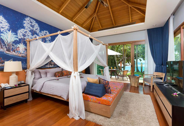 Cheap-Private-Pool-Villas-Gay-Honeymoon-Hotel-Krabi-Resort-Pool-Villa