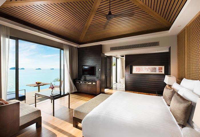 Conrad-Koh-Samui-Gay-Friendly-Luxury-Resort