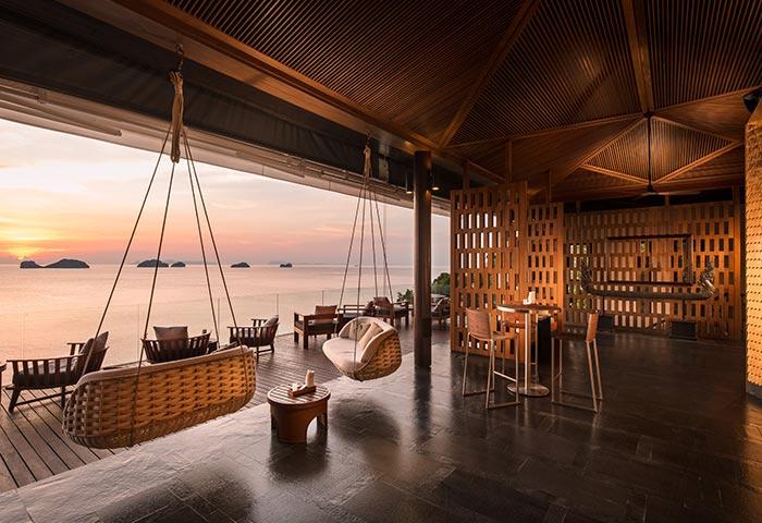 Conrad-Koh-Samui-Resort