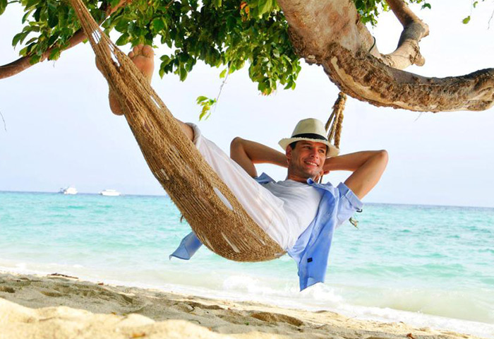 Cool-Beachfront-Gay-Hotel-Koh-Phi-Phi-Phi-Phi-Holiday-Resort