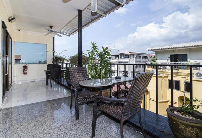 Copa-Hotel-Find-Simple-Gay-Hotel-Pattaya-Near-Gay-Bars-Copa-Hotel