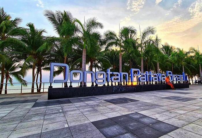 Dongtan-Beach-Pattaya-Gay-Travel-Guide-Update