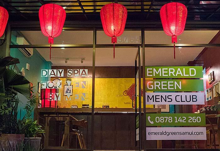 EmeraldGreenMensClub---Gay-Massage-Samui