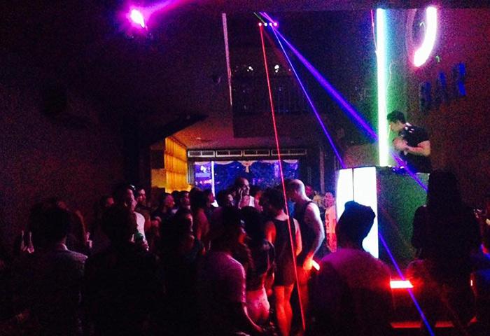 F-Bar-Bali-Popular-Gay-Bar-With-Live-DJ-in-Gayborhood-Seminyak