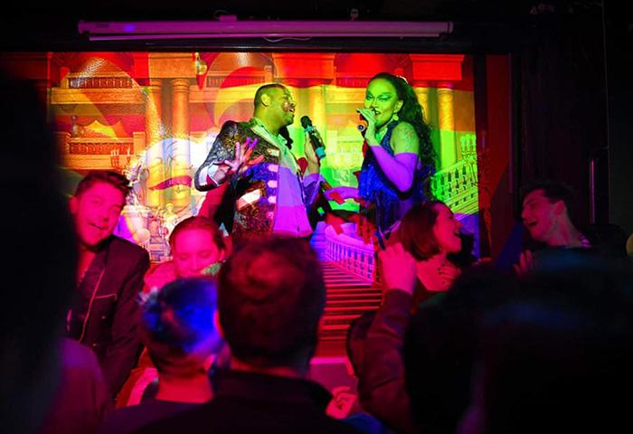 FLM-Hong-Kong-Gay-Bar-Karaoke-and-Game-Night