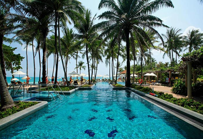 Find-Cheap-Last-Minutes-Beachfront-Pool-Gay-Hotels-Koh-Samui