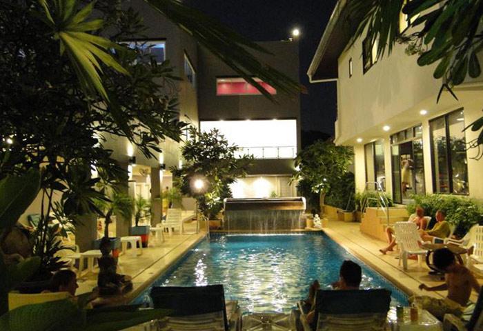Find-Exclusive-Gay-Hotel-Pattaya-Sansuk-Sauna-&-Guesthouse-Gay-Sauna
