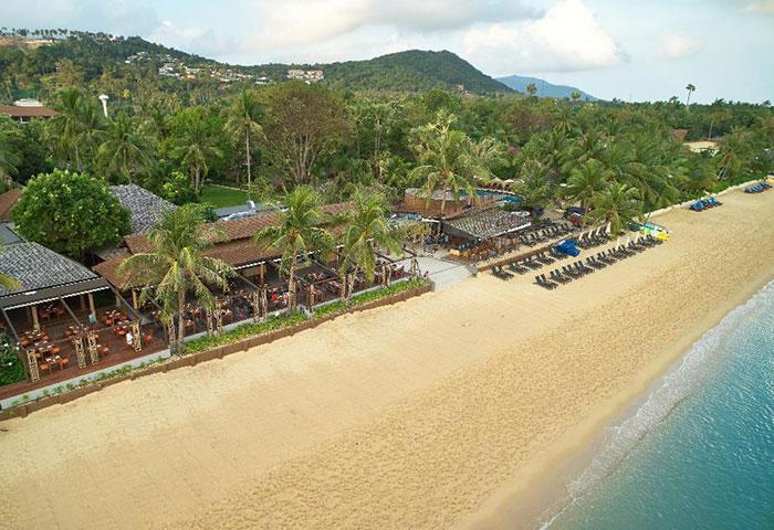 Find-Last-Minute-Cheap-Beachfront-Gay-Hotels-in-Koh-Samui