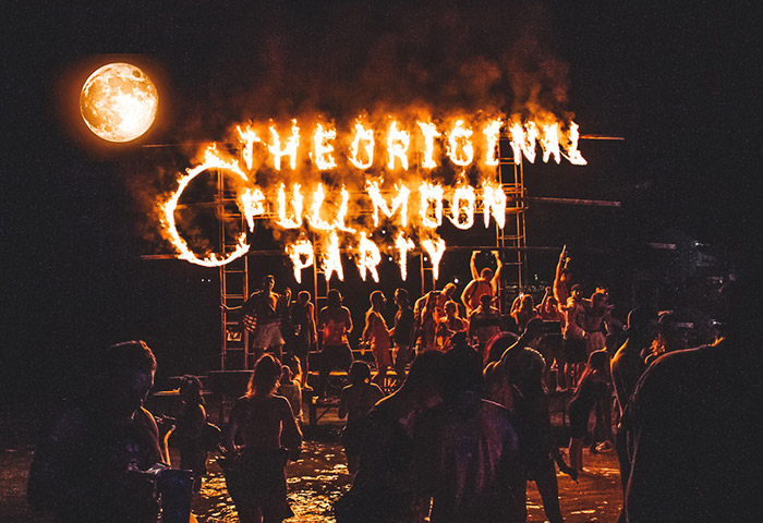 Full-Moon-Party-Best-Gay-Dance-Beach-Bars-Haad-Rin-Koh-Phangan
