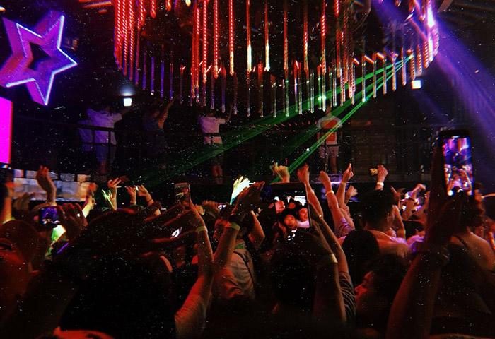 G-Star-Club-Taipei-Most-Popular-Gay-Dance-Club