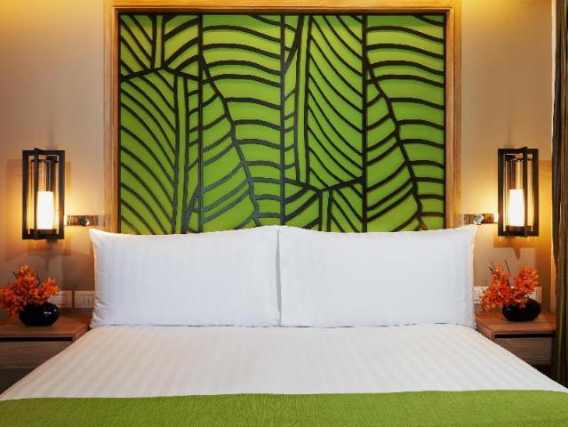 Gay-Friendly-Hotel-Amari-Koh-Samui-1