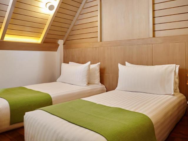 Gay-Friendly-Hotel-Amari-Koh-Samui-3