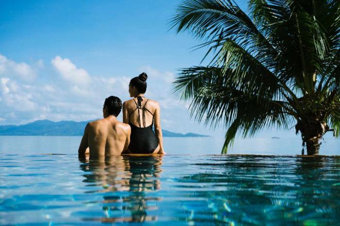 Gay-Friendly-Hotel-Anantara-Bophut-Koh-Samui-Resort-4
