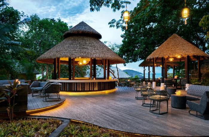 Gay-Friendly-Hotel-Anantara-Lawana-Koh-Samui-Resort-2