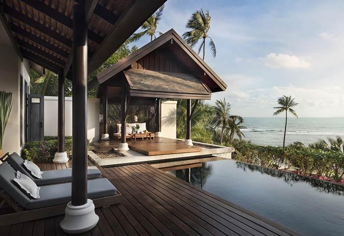 Gay-Friendly-Hotel-Anantara-Lawana-Koh-Samui-Resort-5