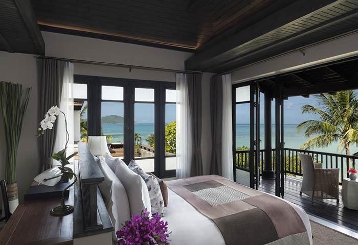 Gay-Friendly-Hotel-Anantara-Lawana-Koh-Samui-Resort-6