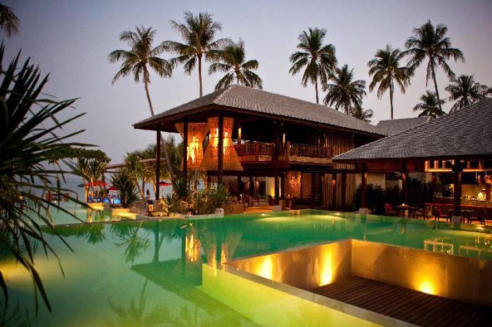 Gay-Friendly-Hotel-Anantara-Rasananda-Koh-Phangan-Villas-2