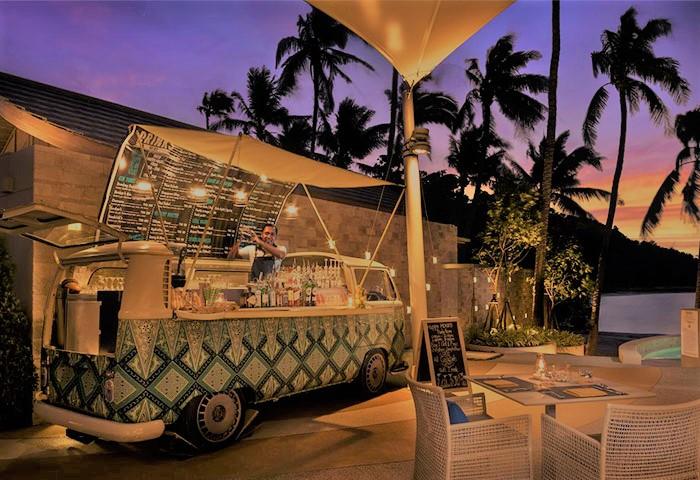 Gay-Friendly-Hotel-Avani-Samui-Resort-1