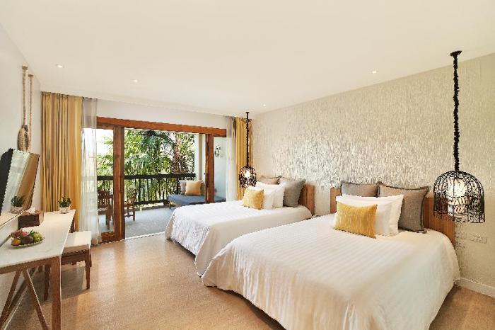 Gay-Friendly-Hotel-Bandara-Resort-Spa-4