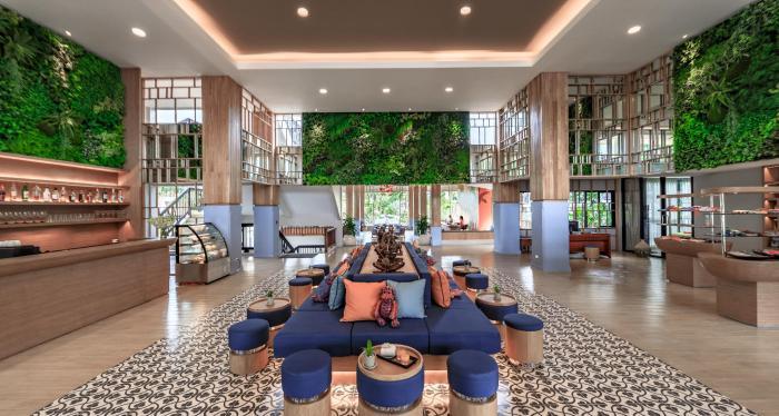 Gay-Friendly-Hotel-Bandara-Resort-Spa-6