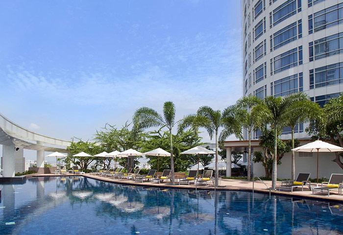 Gay-Friendly-Hotel-Centara-Grand-at-Central-World-Hotel-SHA-Certified-2