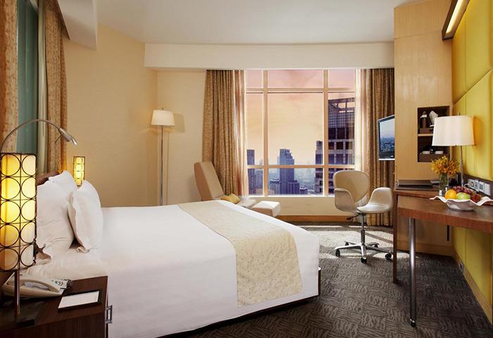 Gay-Friendly-Hotel-Centara-Grand-at-Central-World-Hotel-SHA-Certified-4