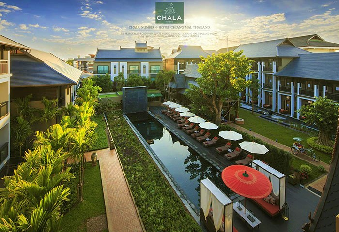 Gay-Friendly-Hotel-Chala-Number-6-1