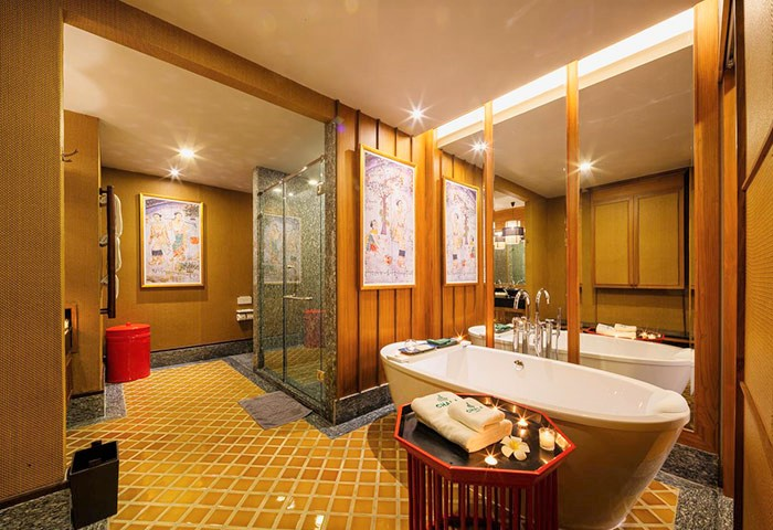 Gay-Friendly-Hotel-Chala-Number-6-3