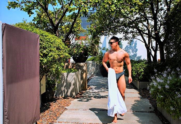 Gay-Friendly-Hotel-Grand-Hyatt-Erawan-Bangkok-1