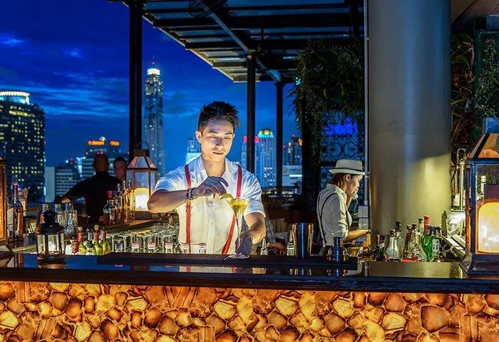 Gay-Friendly-Hotel-Hotel-Muse-Bangkok-Langsuan-MGallery-Collection-5