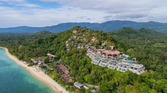 Gay-Friendly-Hotel-InterContinental-Koh-Samui-Resort-3