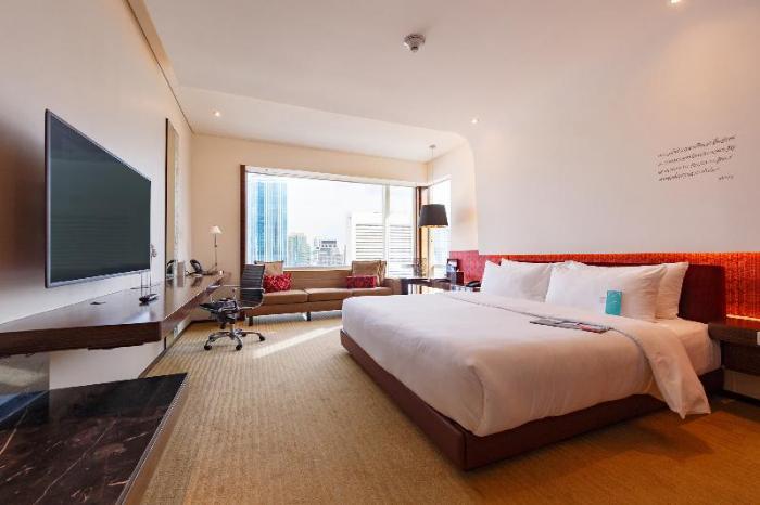 Gay-Friendly-Hotel-Le-Meridien-Bangkok-1