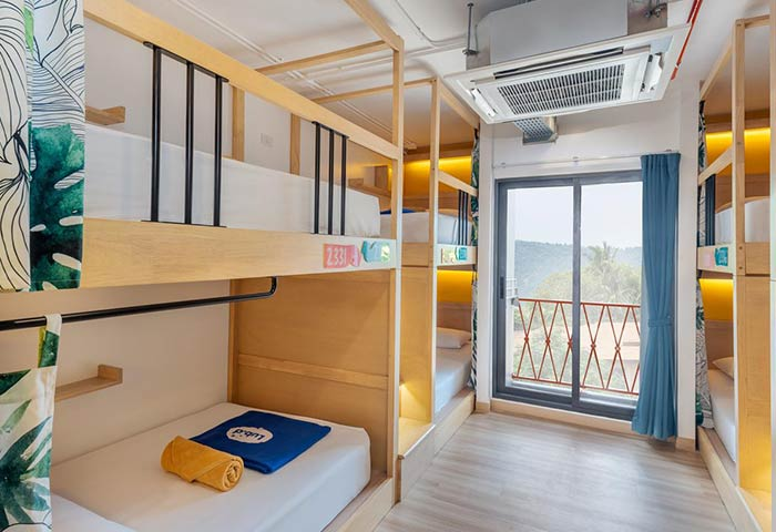 Gay-Friendly-Hotel-Lub-D-Koh-Samui-Chaweng-Beach-4