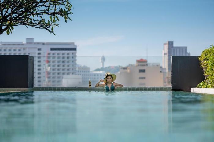 Gay Friendly Hotel Page 10 Hotel Pattaya
