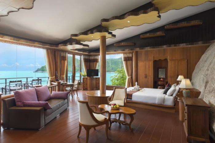 Gay-Friendly-Hotel-Panviman-Resort-Koh-Phangan-1
