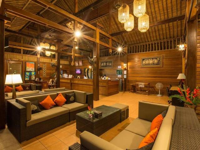 Gay-Friendly-Hotel-Panviman-Resort-Koh-Phangan-2