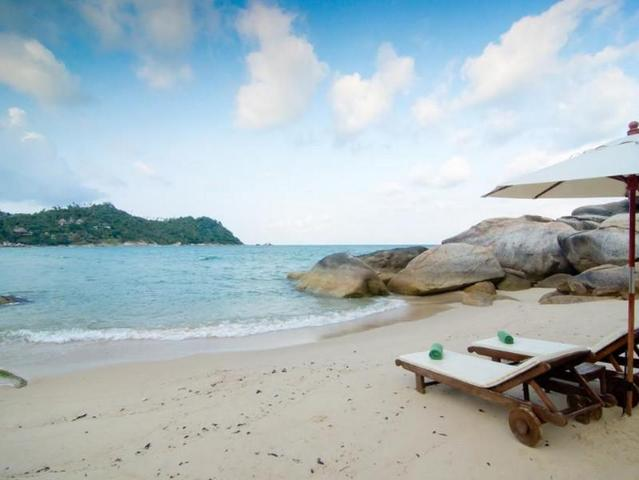 Gay-Friendly-Hotel-Panviman-Resort-Koh-Phangan-4