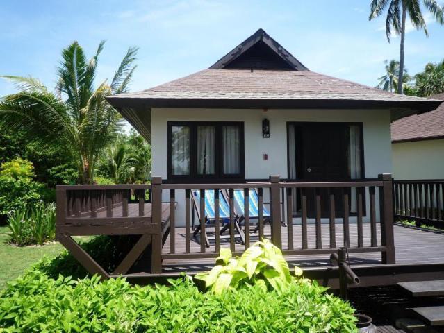 Gay-Friendly-Hotel-Phi-Phi-Holiday-Resort-3