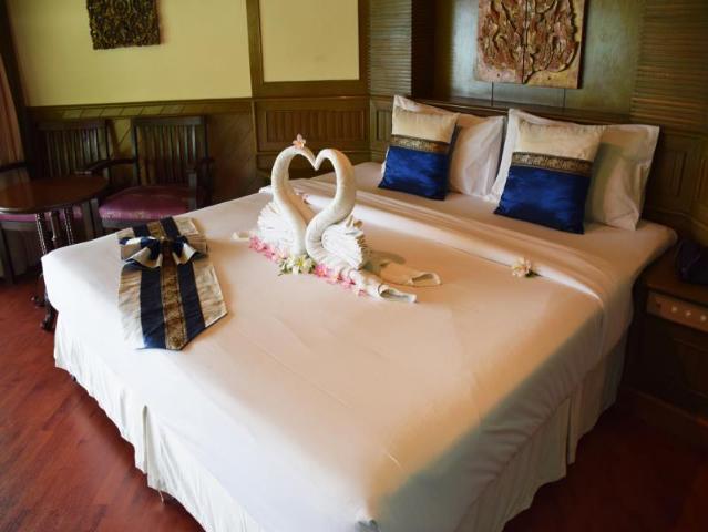 Gay-Friendly-Hotel-Phi-Phi-Island-Cabana-Hotel-1