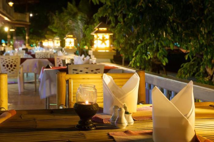 Gay-Friendly-Hotel-Phi-Phi-Island-Cabana-Hotel-3