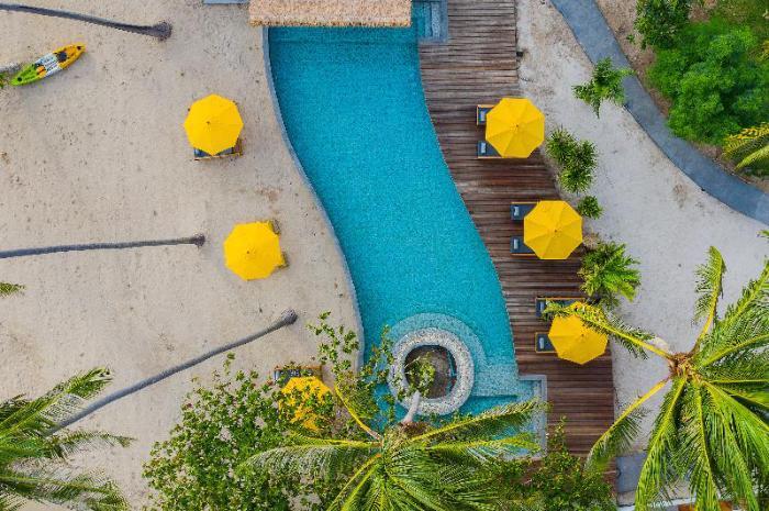 Gay-Friendly-Hotel-Princess-Paradise-Koh-Phangan-4