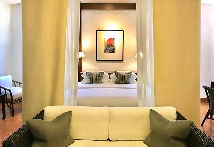 Gay-Friendly-Hotel-Rachamankha-Hotel-a-Member-of-Relais-Chateaux-2