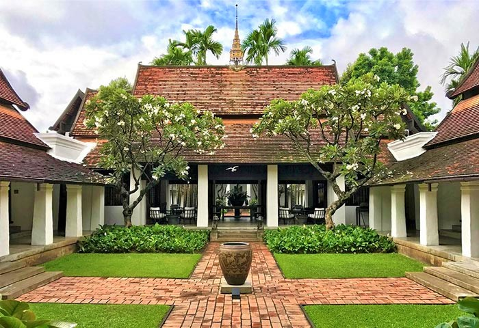 Gay-Friendly-Hotel-Rachamankha-Hotel-a-Member-of-Relais-Chateaux-3