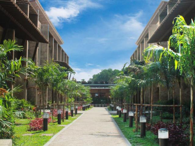 Gay Friendly Hotel Railay Princess Resort & Spa Krabi