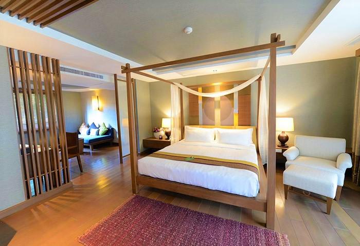 Gay-Friendly-Hotel-RarinJinda-Wellness-Spa-Resort-2