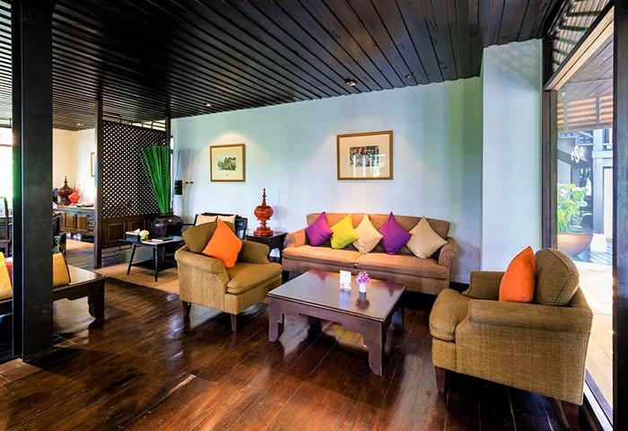 Gay-Friendly-Hotel-RarinJinda-Wellness-Spa-Resort-4